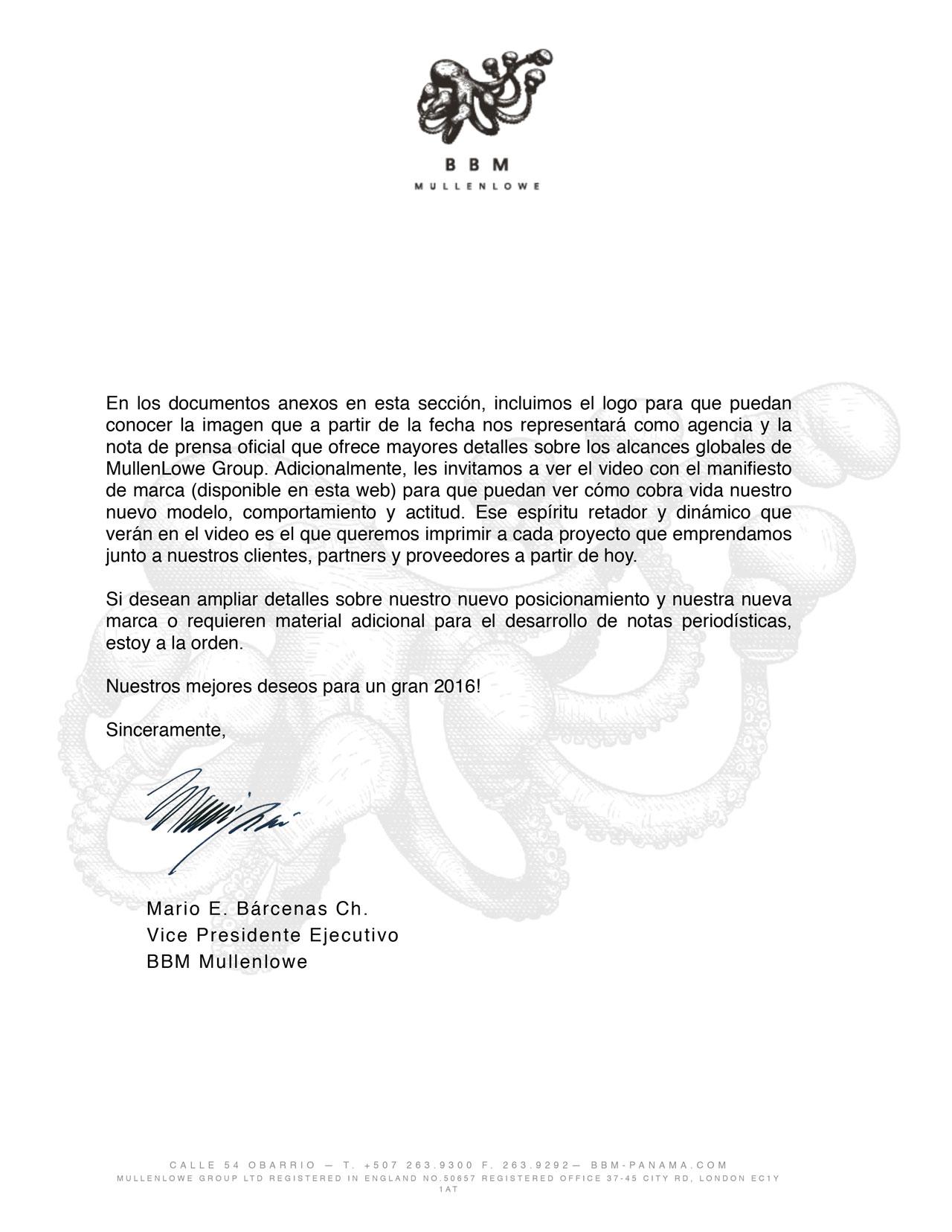 COMUNICADOWEB_del_VP-2