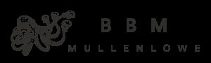 BB&M PUBLICIDAD