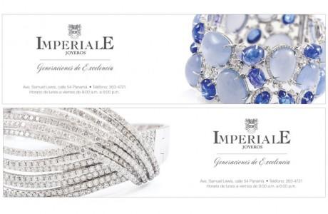 Imperiale Joyeros
